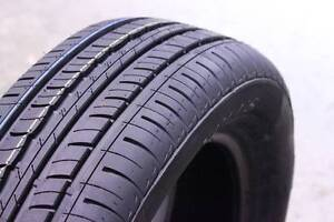 CHEAP TYRES FOR PASSENGER CARS / VAN / UTE / SUV / LT . HURRY Dandenong Greater Dandenong Preview