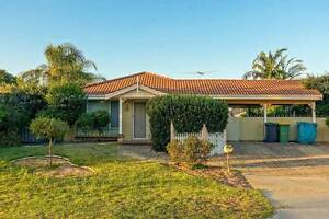 4x2 Family Home in Seville Grove. Close to Haynes Shopping Centre Seville Grove Armadale Area Preview