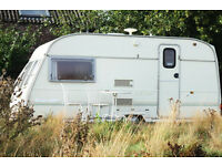 New Midland Motor Caravan Hire Are Located In Inkberrow Worcestershire South Hereford Motorcaravan Centre Ltd South Hereford Motorcaravan &amp Motorhome Centre Ltd,dealers Offering An Excellent Range Of Used Motorcaravan S And Used