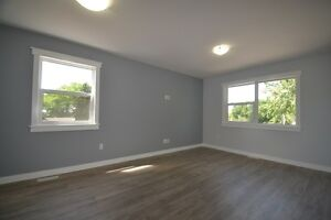 Brand New 2 Bed 2nd Floor Unit Beside Wascana Park