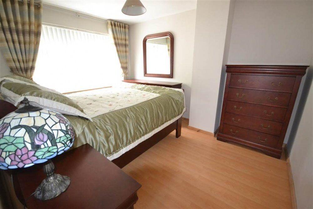 REDUCED!!- Louis Philippe Bedroom Furniture | in Dunmurry, Belfast ...