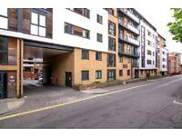 Birmingham Broad Street / Brindleys Place Parking Space ONLY £75 / mth