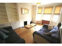 Spacious one / 1 bedroom flat to rent between Ealing Broadway and South Ealing London W5 W13