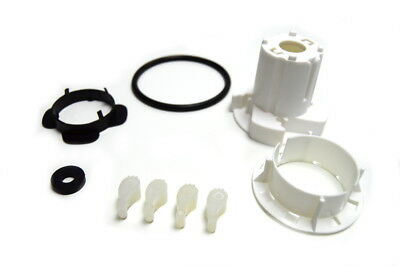 Cam Repair Kit - Cam Agitator Repair Kit 285811 AP3138838 for Whirlpool Kenmore Washing Machines