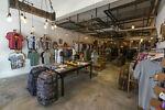Craft Stationery Hobby Store