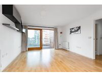 ( 2 ) Two bedroom in Bolananchi Building with Balcony, Bermondsey / Shad Thames SE1 / SE16 £460 pw