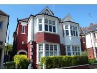 THREE DOUBLE BEDROOM FLAT - CALL TO VIEW NOW!