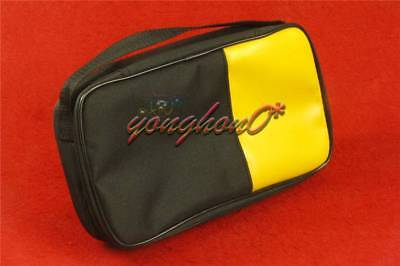 Soft Carrying Case Fits Fluke 87-vlh41a93194127-ii28-ii27-2