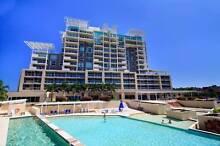 Resort Living at Pelican Waters Pelican Waters Caloundra Area Preview