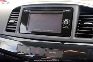 Mitsubishi Car/Utes/SUV DVD SatNav BT USB Camera Supply Install = Sydney City Inner Sydney Preview