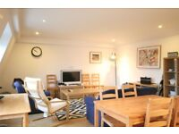 Lovely high spec 3 huge double bedroom flat in Stockwell Only£540pw!