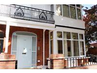 2 bedrooms flat to rent in Acton W4