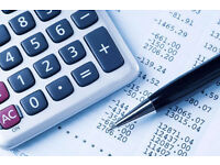 Individual courses - Personal finances and budgeting, Microsoft Excel, Word, Power point