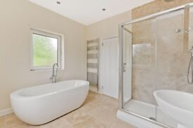 Levenhall Park Musselburgh - 4 Bedroom Detached Property