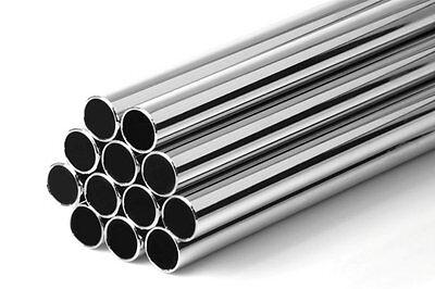 12 Stück Rohr für USM Haller Systemmaß 350