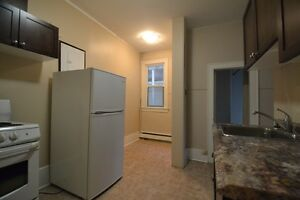Renovated One Bedroom Unit In Downtown Regina