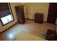 2 bedroom flat in Stockwood Cresent, Luton