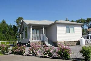 GLENIFFER LAKE -  Rental #6035