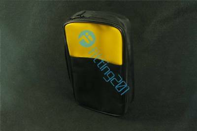 Soft Carrying Case Fits Fluke 51-ii52-253-ii54-2705707787789