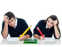 ESSAY | DISSERTATIONS | ASSIGNMENTS | REFLECTIVE PAPERS – STARTING FROM £5 ONLY!