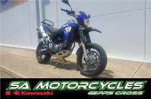 2005 XT660X in great condition Gepps Cross Port Adelaide Area Preview
