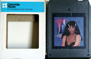 DONNA-SUMMER-Bad-Girls-8-TRACK-CARTRIDGE