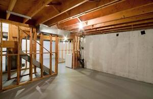 RENT A 3 BEDROOM FOR THE PRICE OF 2 - Close to WEM! Edmonton Edmonton Area image 9