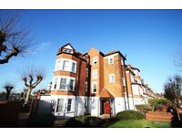2 Bed Flat in Willesden Green NW2 - Large Rooms - Seconds from Tube Station - Available October