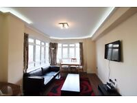 1 bedroom flat to rent in Marble Arch close to HYDE PARK available now ideal for single or couple