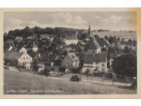 Seiffen alte Postkarte Sachsen - Mittweida Vorschau