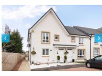 Luxury New Build property to let within a quiet resendtial area - All bills included