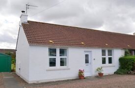 Unfurnished 2 bedroom. Property let subject to checks.