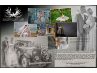 Wedding Photography Full Gold Package,,Just £500