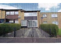 2bedroom house for rent greenloanings area end of march