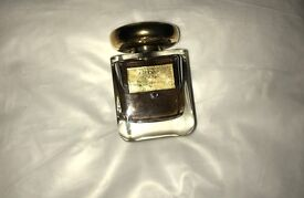 TERRYFIC OUD by TERRY EDP