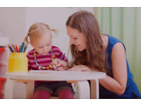 Looking for an Au Pair? Fully screened Candidates available immediately