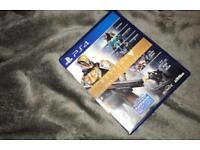 Destiny The Collection (PS4 game)