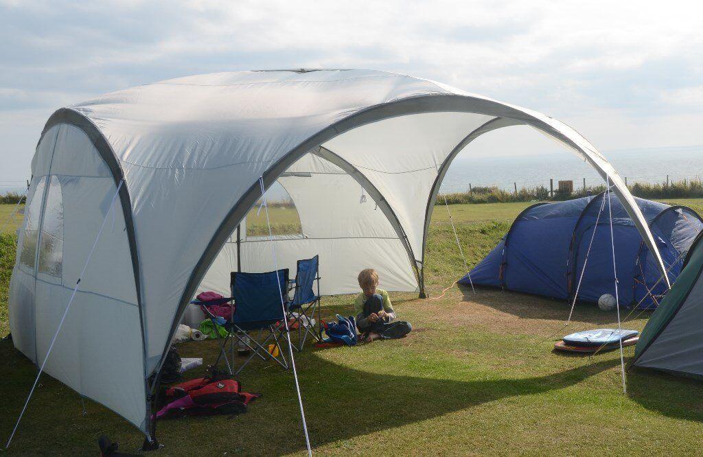 event tents inside. Black Bedroom Furniture Sets. Home Design Ideas