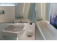 """""""PERFECT TILING"""" BATHROMS, KITCHENS, ELECTRICS, PLUMBING... click for more!"""
