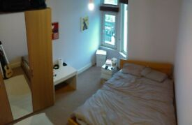 Nice room in Clapham in an international flat !