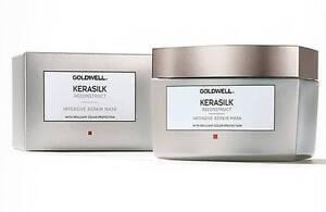 Goldwell-kerasilk-RECONSTRUCT-tiefenpflegende-Reparacion-Mascara-200-ml
