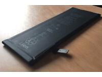 iPhone 6 battery (OEM)