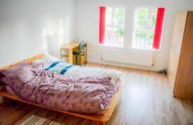 xXx Double Room for Rent - St Marys, Guildford, Inc. BILLS xXx - 700/650pcm