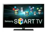 40 Inch LED FULL HD SMART TV & Free stand