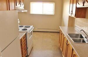 Spacious 2 Bedroom Suites with Large Balconies!