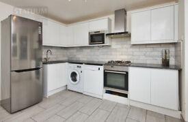 Beautiful modern 2 bed, 1 bath Apartment - Newington Green area, N16