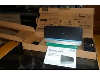 BT INFINITY HOME HUB 5 ROUTER - ONE OF THE FASTEST IN THE UK! MINT CONDITION.