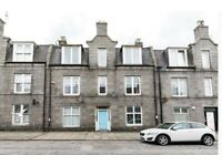 3 bedroom flat in Linksfield Place, , Aberdeen, AB24 5QQ