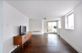 THE PERFECT LOCATION! FANTASTIC 2 BED IN LIMEHOUSE!!! 5 Mins walk from CANARY WHARF!!! CALL NOW!