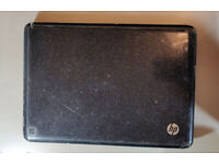 HP Pavilion dm1 Notebook PC / Laptop with Charger, Used in Pristine condition @ GBP105.